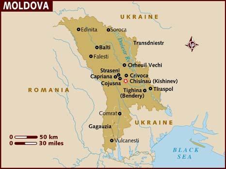 Matrimoniale romania Tighina Moldova